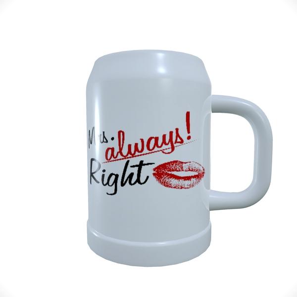 Beer_Mug_Right 2