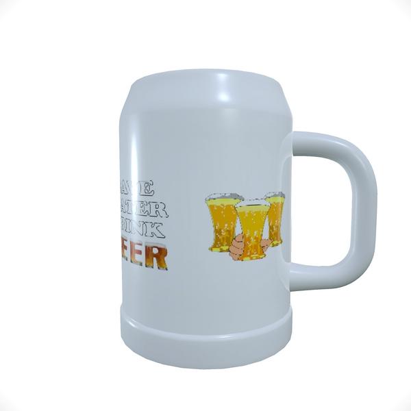 Beer_Mug_Save Water drink beer 02
