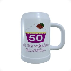 Beer_Mug_Slastna