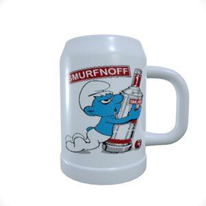 Beer_Mug_Smurf