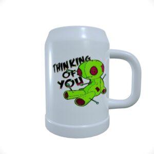 Beer_Mug_Thinking of you