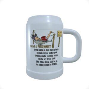 Beer_Mug_Uživanje v mreži_hlday_PENZIONIST