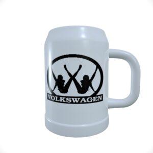 Beer_Mug_VW01