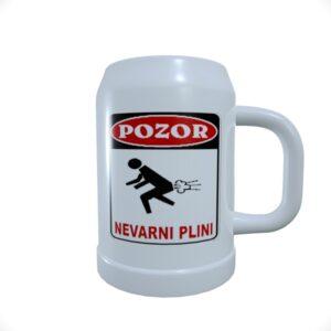 Beer_Mug_Warning gasses 2