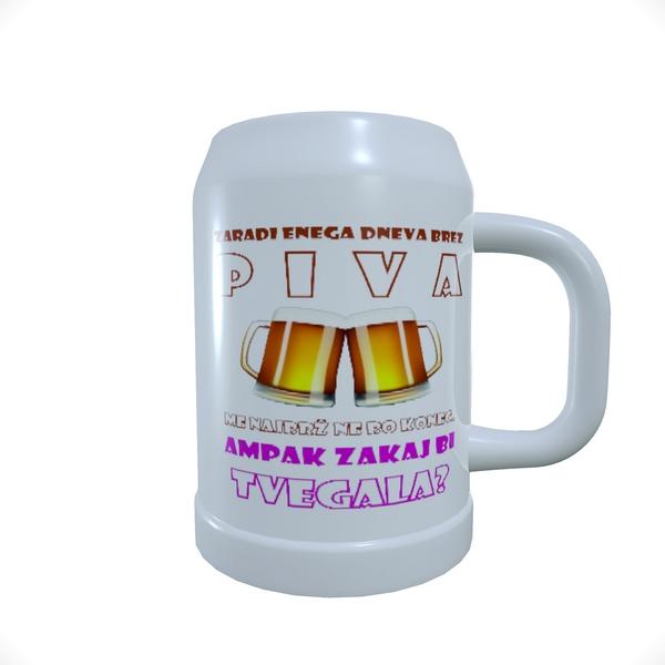 Beer_Mug_Zakaj bi tvegala