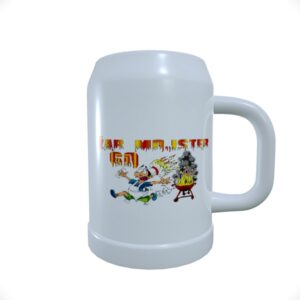 Beer_Mug_Žar mojster 60
