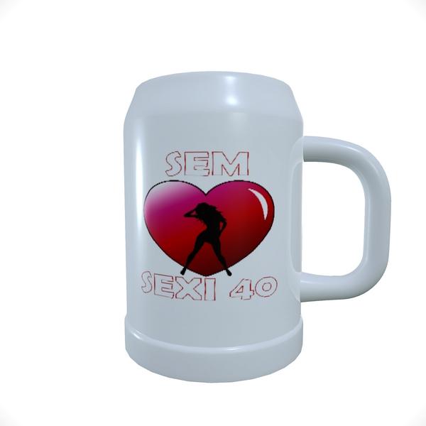 Beer_Mug_Ženska SEXI 40
