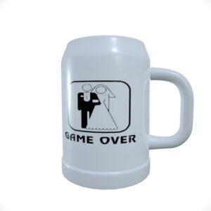 Pivski_vrcek_Game_over_2