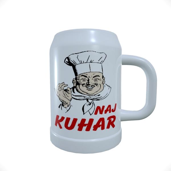 Pivski_vrcek_Naj_Kuhar