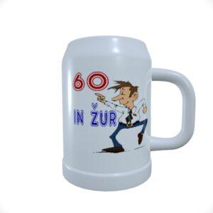 Beer_Mug_in_žur