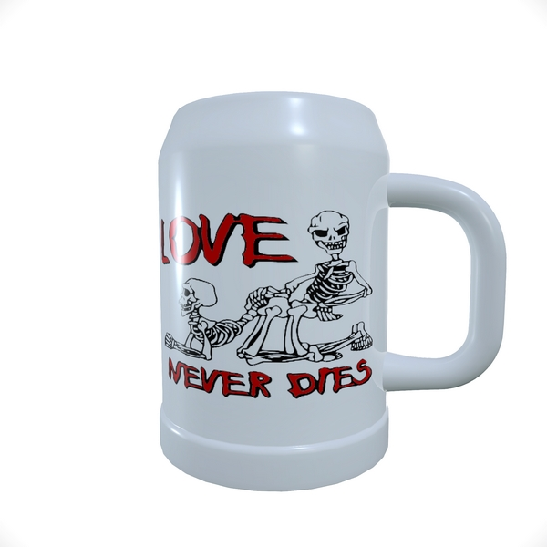 Beer_Mug_love_Never_dies2