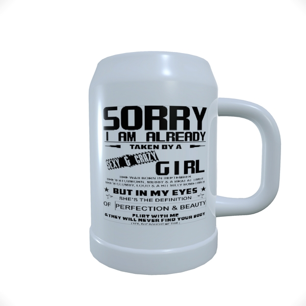 Beer_Mug_sORRY 2