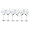 Swarovski-kozarec-Celebration-belo-vino