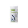 Omega-3 Salmon Oil Plus