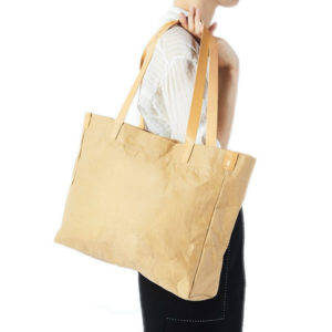 Trendna torba