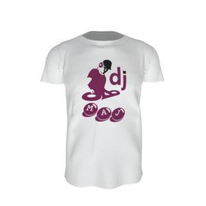 DJ MAJ