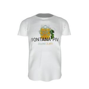 Fontana