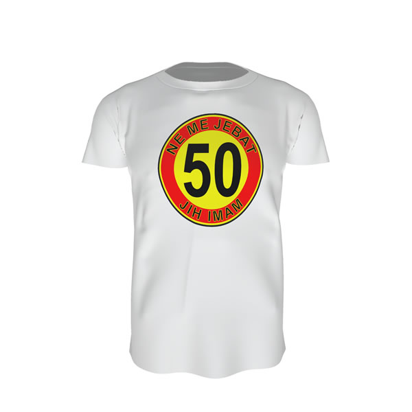 NMJ 50 jih imam
