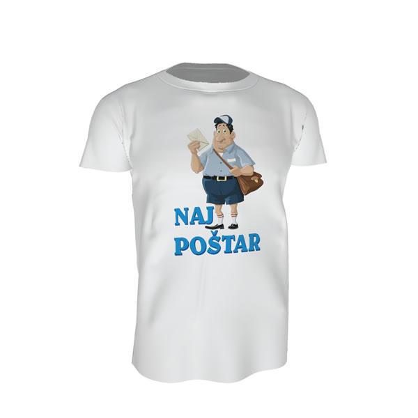 Poštar2