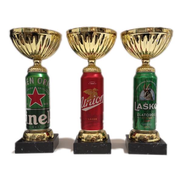 Pokali Pivo_Beer