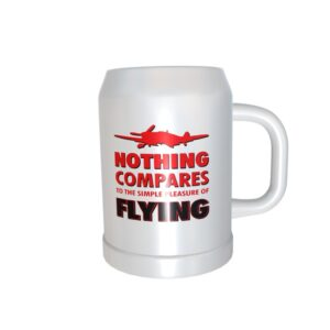 Beer_Mug_Flying_
