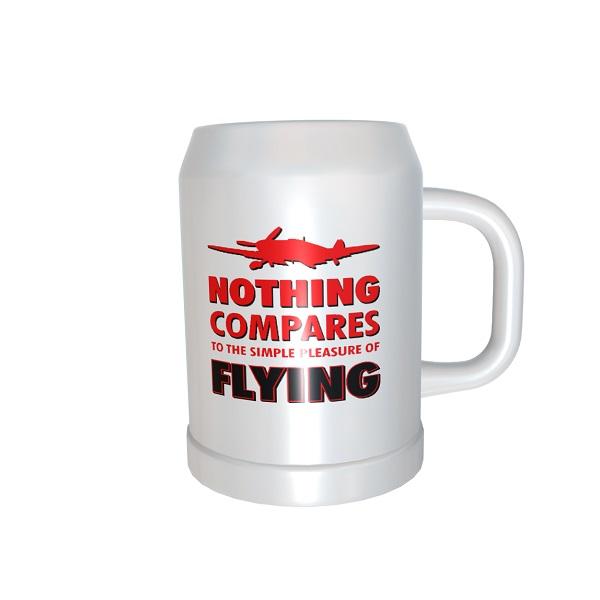 Beer_Mug_Flying_