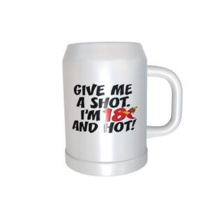 Beer_Mug_Give_Me_a_Shoot