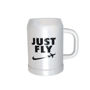 Beer_Mug_Just_Fly