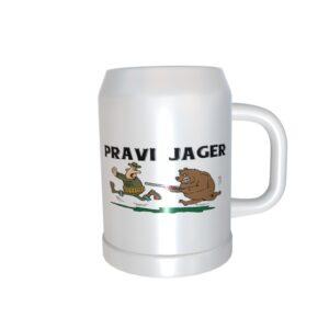 Beer_Mug_Pravi_Jager