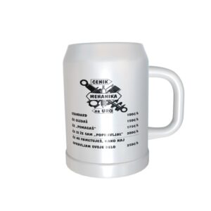 Beer_Mug_Price_List_Avtomehanika