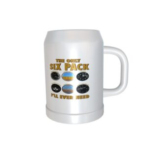 Beer_Mug_Six_Pack