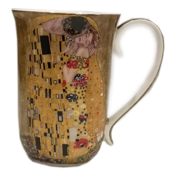 Skodelica_Klimt_Gold_410ml
