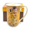 Lonček_Klimt_Gold_410ml