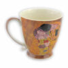 Skodelica_Klimt_Kiss_480ml