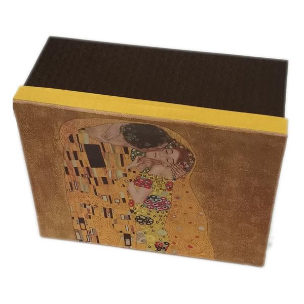 Skodelici_z_žličko_in_krožnikom_Klimt_Gold_280ml