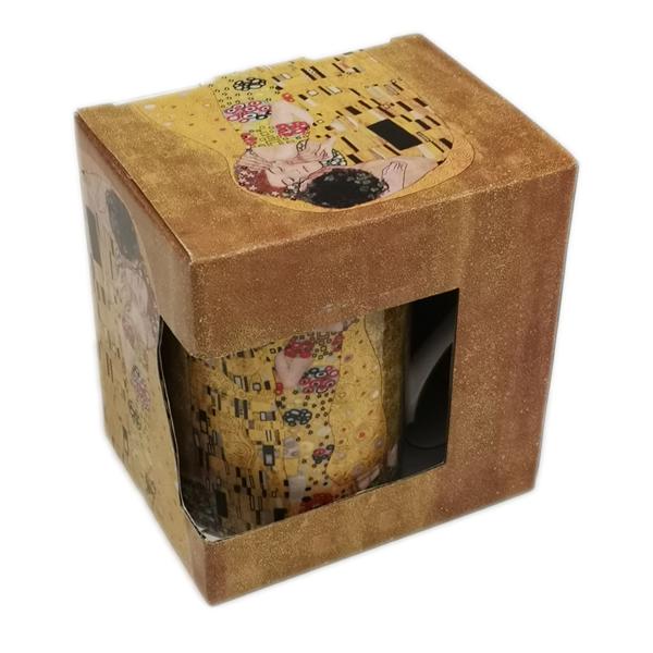 Skodelica_Klimt_Gold_300ml