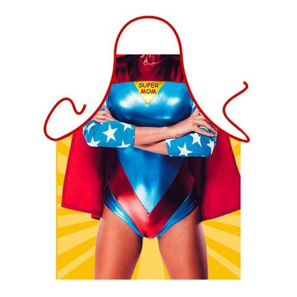 Predpasnik_DAR_ZATE_SUPER_MAMI