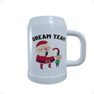 Pivski_vrcek_Dream_team