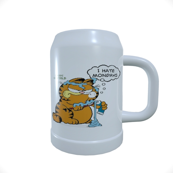Pivski_vrcek_Garfield