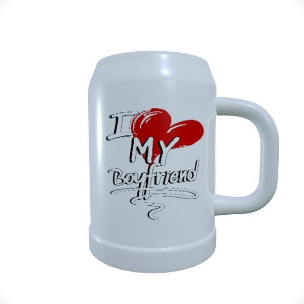 Beer_Mug_I_love_my_boyfriend