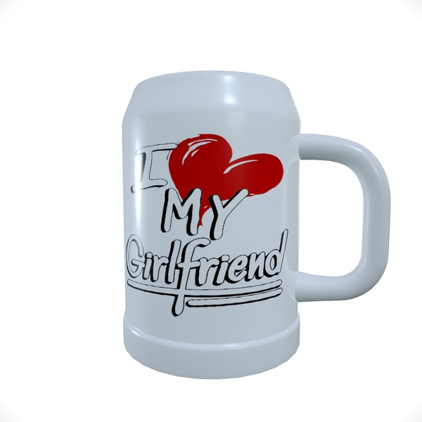 Beer_Mug_I_love_my_Girlfriend