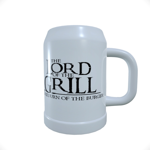 Beer_Mug_Lord_of_the_grill