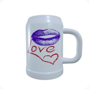 Beer_Mug_Love_Kiss
