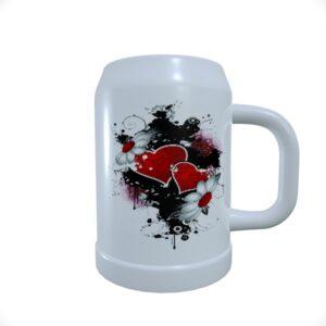 Beer_Mug_Love shutt 01
