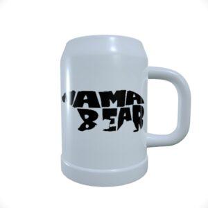 Beer_Mug_Mama bear