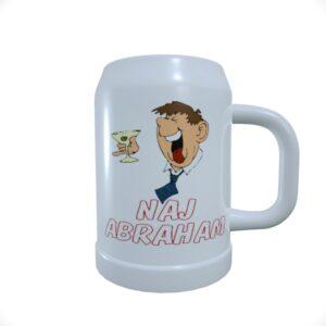 Beer_Mug_Naj abraham