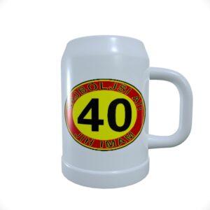Beer_Mug_Naj ati