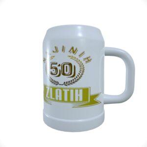 Beer_Mug_Najinih zlatih 50_2
