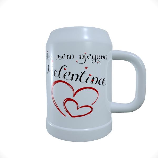Beer_Mug_Njegova valentina