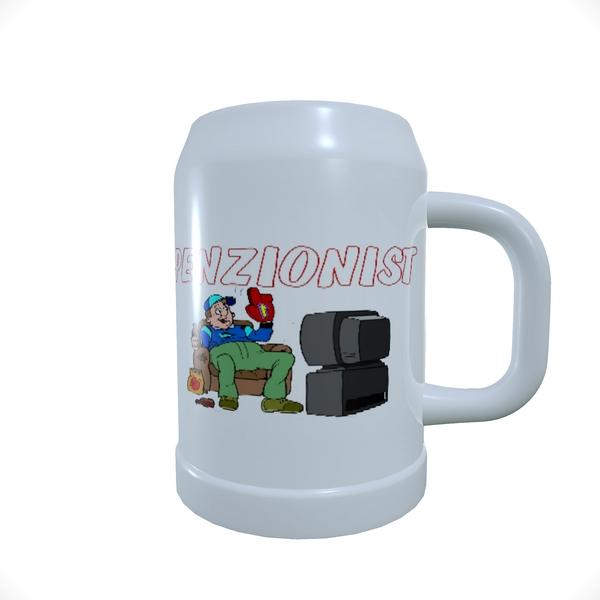 Beer_Mug_Penzionist